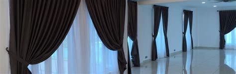 net curtains made to measure cheap cheap made to measure curtains and blinds curtain