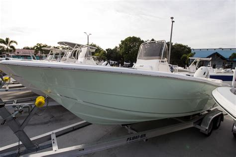 bulls bay boats florida bulls bay boats for sale boats