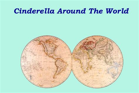 around the world on the cinderella how to embark on a cargo ship adventure books cinderella around the world