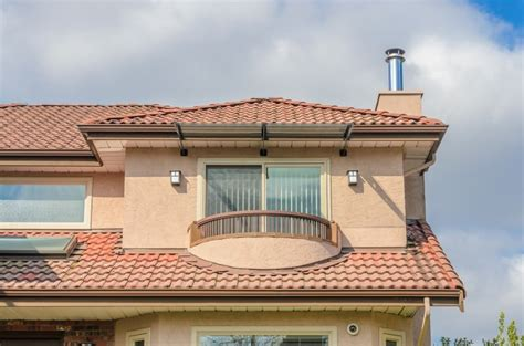 roofers     roofing companies  estimates
