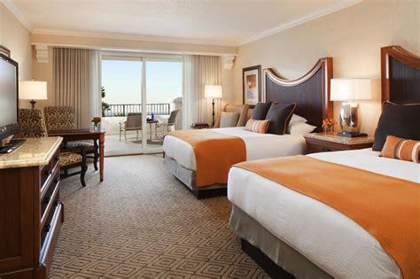 hotels with in room orange county hyatt regency huntington in huntington hotel rates reviews on orbitz