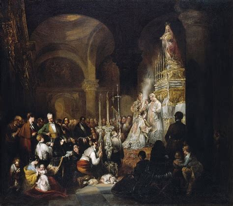 imagenes artisticas del siglo xix el romanticismo la pintura espa 241 ola