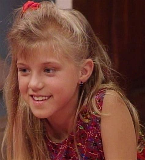 jodie sweetin full house what was jodie sweetin funniest season on full house poll results jodie sweetin