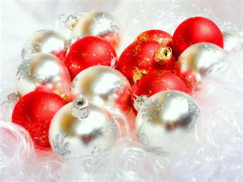 christmas wallpaper christmas wallpaper 27668606 fanpop