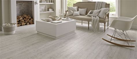July Carpet Trends All White by Quot Trend Alert White On White Quot Beautiful Karndean Flooring