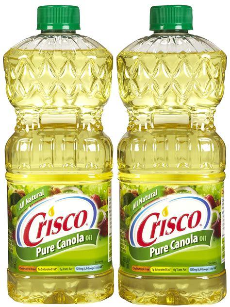 olio di colza alimentare olio di colza un olio vegetale molto dibattuto 200