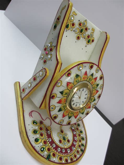 indian handicrafts ethnic handicrafts