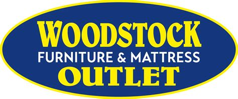 Woodstock Furniture Store by Louis Philippe Dresser Woodstock Furniture Mattress Outlet
