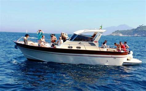 boat tour to capri from sorrento boat excursions capri sorrento italy boat tour and boat