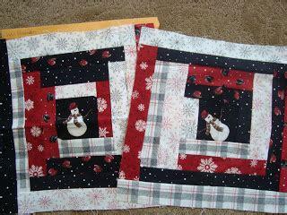 Patchwork Posse - quilt soup patchwork posse guest designer and pattern
