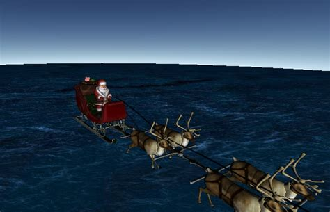 Santa Tracker Norad Phone Number Norad Santa Tracker 2015 Follow Santa S Trip Around The Globe This As He