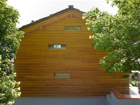 casa e cagna galer 237 a de casa dey cagna wenger architectes 7