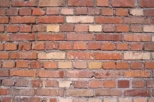 file background brick wall jpg wikipedia