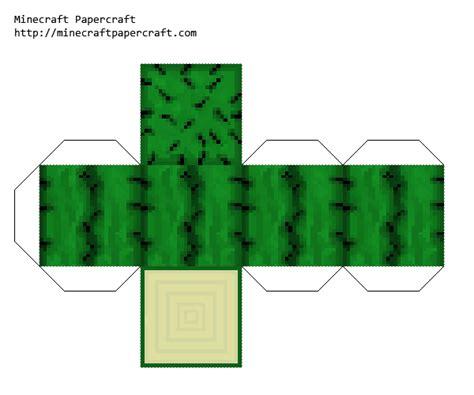 Cactus Papercraft - cactus papercraft 28 images spiky cactus papercraft