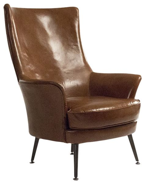 rustic leather armchair rustic leather chairs bing images