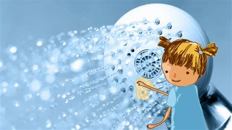 come eliminare il calcare dalla doccia come eliminare il calcare dalla doccia in modo efficace e