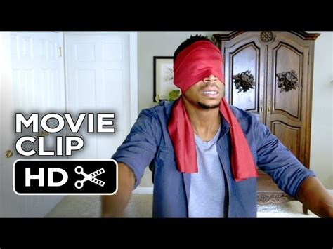best rap style comedian mike a haunted house 2 clip conjuring wardrobe 2014