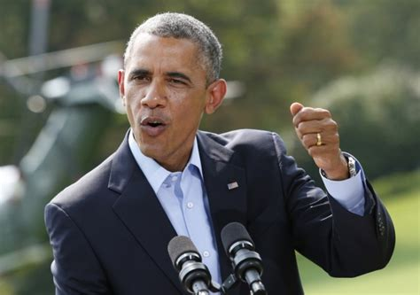 president obama we will degrade and ultimately destroy we will degrade and ultimately destroy islamic state