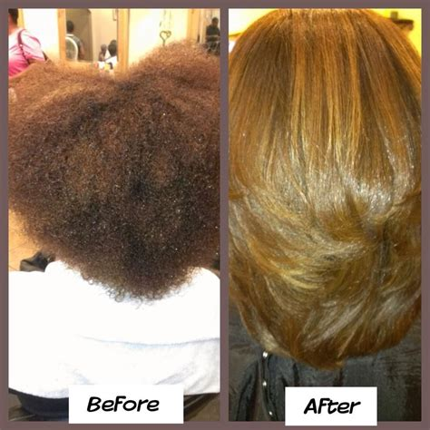 haircut before or after straightening 269 best images about rocking my natural hair curly vs