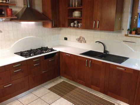 top per la cucina top per cucine el marmo di paulo romero