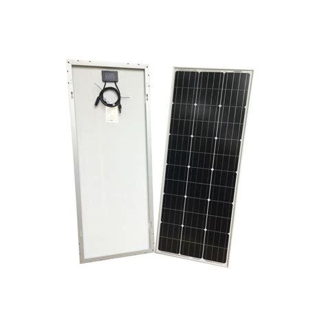 Watt Lebenslauf Auf Englisch 220 Ber 1 000 Ideen Zu Solarmodule Auf Pinterest Fl 252 Gelt 252 Ren Wandprospekthalter Und Walmdach