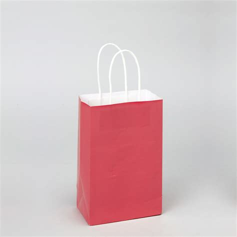 Craft With Paper Bags - craft bags paper bags gift bags craft paper bags