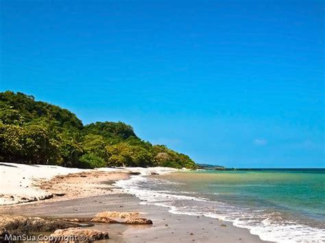 imágenes de sudamérica costa rica