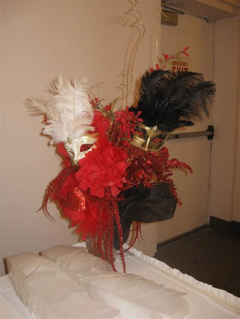 46 best banquet masquerade ball images on pinterest