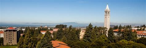 Haas Mba Academic Calendar 2017 by Berkeley Time Mba Class Starts Fall With New Building