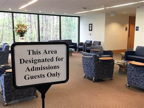 Duke Cross Continent Mba Acceptance Rate by Gemba Admissions Facts Dates Duke S Fuqua School Of