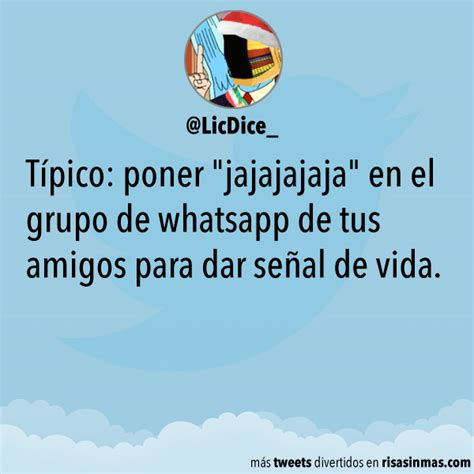 imágenes para perfil de un grupo de whatsapp jajajajaja en el grupo de whatsapp