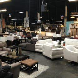 ramos furniture furniture shops fairgrounds san jose