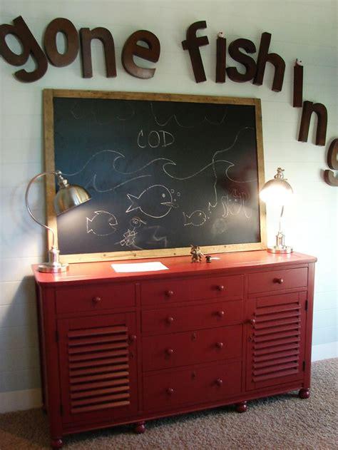 Fishing Themed Bathroom Decor by Best 25 Boys Fishing Bedroom Ideas On Fishing