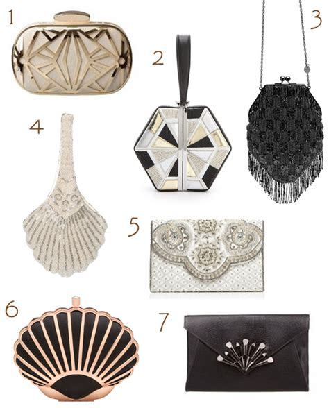 Posso The Spat Bold The Shoe Accessories Inspired By The Late 1800s by Great Gatsby Inspired Wedding Accessories Polka Dot