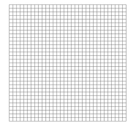 Printable Graph Paper 30 X 30 | best photos of 30 x 30 grid 30 x 30 coordinate grid