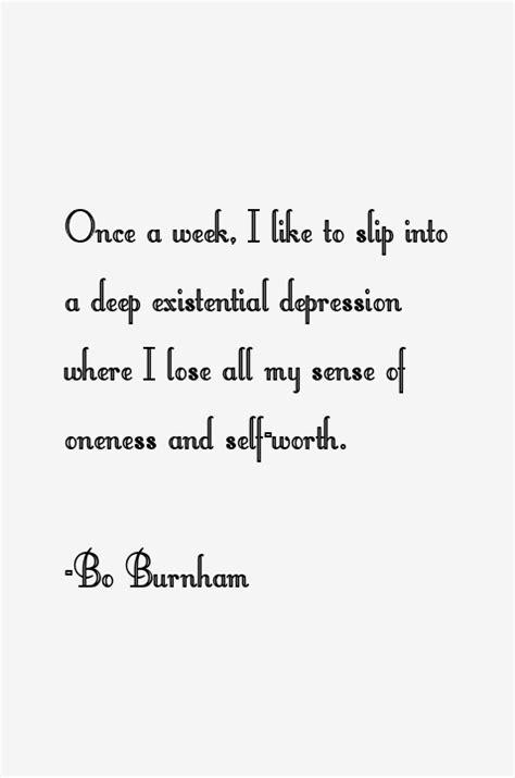 bo burnham quotes bo burnham quotes sayings