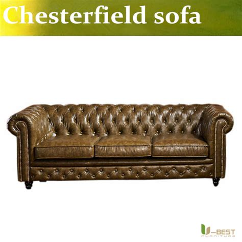 Chesterfield Sofa Price Compare Prices On Leather Chesterfield Sofa Shopping Buy Low Price Leather Chesterfield