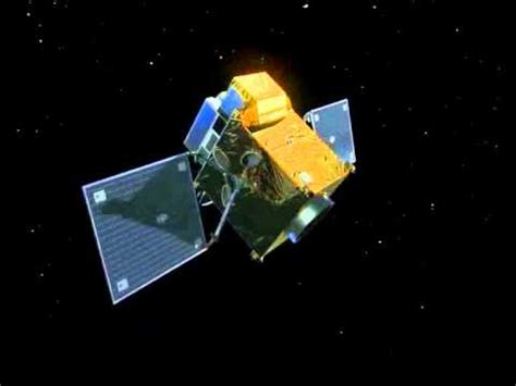 gmes sentinel 1 mission sciencedirectcom sentinel 4 on mgt satellite credits esa aoes medialab