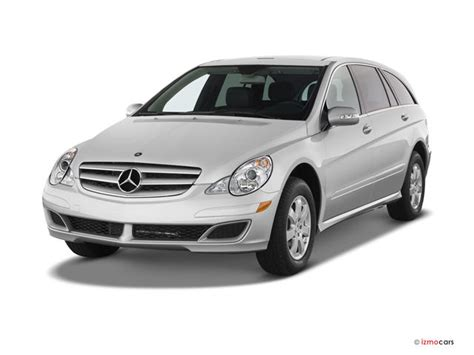 how to learn about cars 2008 mercedes benz gl class on board diagnostic system 2008 mercedes benz r class prices reviews and pictures u s news world report