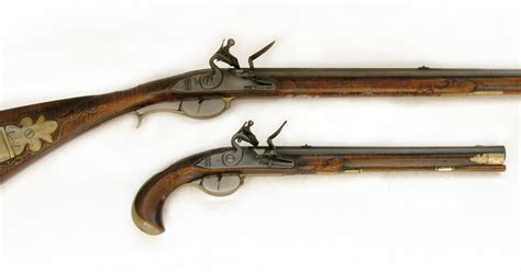 southern and mountain mark wheland rifles mark wheland rifle contemporary makers allen martin and