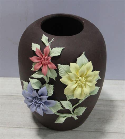 Ceramic Flower Vase by Different Shaped Types Of Ceramic Flower Vase Buy Ceramic Flower Vase Flower Vase Types Of
