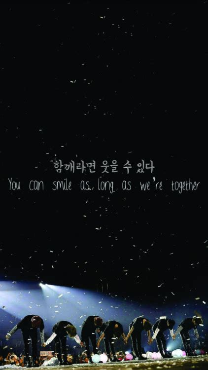 wallpaper lyrics tumblr bts lyrics wallpaper tumblr