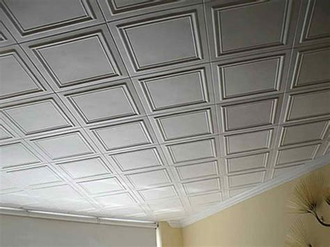 Cover A Popcorn Ceiling by How To Repairs Way To Cover The Popcorn Ceiling