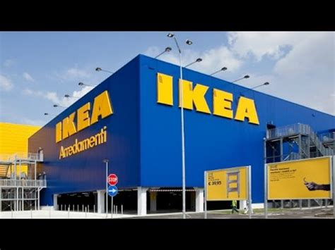ikea in india ikea set to open showrooms in india et now exclusive