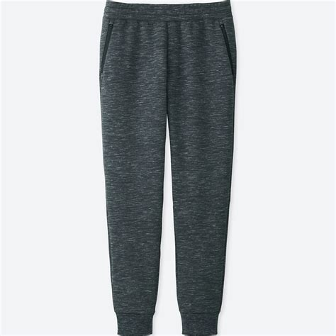 Celana Sweat uniqlo celana sweat stretch
