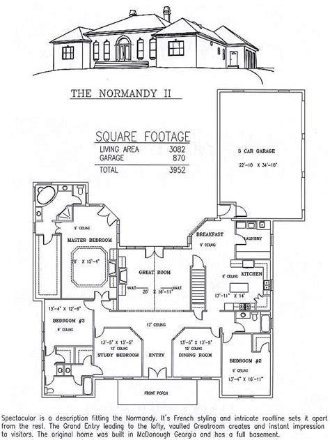 metal building residential floor plans residential steel house plans manufactured homes floor plans prefab metal plans