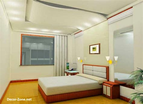 Bedroom Pop Ceiling Design Photos 35 Bedroom Ceiling Designs And Ideas