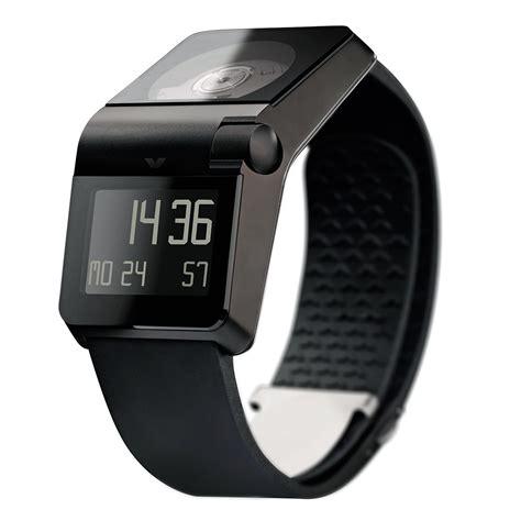 designapplause sparc mgs digital wrist ventura