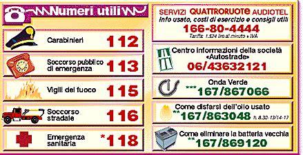 ufficio di collocamento venezia seg 233 lyh 237 v 243 sz 225 mok toscana utaz 225 s