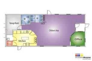 Sample Floor Plans For Daycare Center by Daycare Classroom Floor Plan Galleryhip Com The